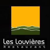 Restaurant Les Louvières